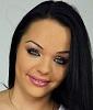Gwiazda porno Kitty Yung