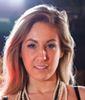 Gwiazda porno Ashley D