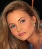 Gwiazda porno Nikki Anderson