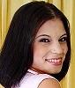 Gwiazda porno Antonette