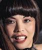 Gwiazda porno Cumisha Amado