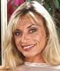 Gwiazda porno Francesca Petitjean