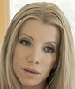 Gwiazda porno Lara De Santis