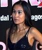 Gwiazda porno Angela Tay