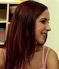Gwiazda porno Evelyn Rhodes