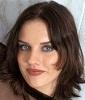 Gwiazda porno Sabine Mallory