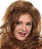 Gwiazda porno Tara Monroe