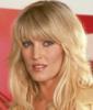 Gwiazda porno Janine Lindemulder