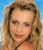 Gwiazda porno Claudia Claire