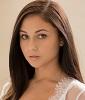 Aktorka porno Ariana Marie