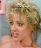 Gwiazda porno Natasha Skyler