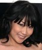 Gwiazda porno Yuki Mori