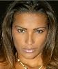 Gwiazda porno Claudia Bella