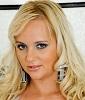 Gwiazda porno Cinthia Santos
