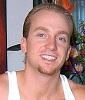 Ryan Madison