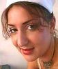 Gwiazda porno Angel Paris