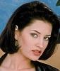 Gwiazda porno Selena