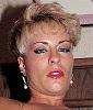 Gwiazda porno Abbey Gale