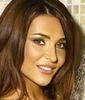 Gwiazda porno Alexis Brill