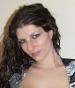Gwiazda porno Sabrina Deep