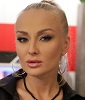 Gwiazda porno Kayla Green