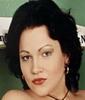 Aktorka porno Joanna
