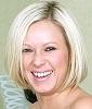 Gwiazda porno Anna Joy