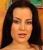 Gwiazda porno Carmen Croft