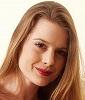 Gwiazda porno Karina Currie
