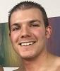 Gwiazda porno Capucine Laroche