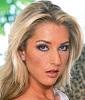 Gwiazda porno Sammie Rhodes