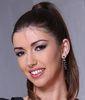 Gwiazda porno Suzan Ayn