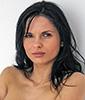 Aktorka porno Klaudia J.