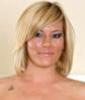 Gwiazda porno Megan Monroe