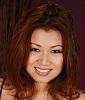 Gwiazda porno Jackie Lin