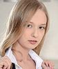 Gwiazda porno Inga Zolova