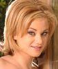 Gwiazda porno Alex Divine