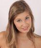 Gwiazda porno Holly Anderson
