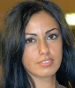 Gwiazda porno Asia Morante