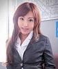 Gwiazda porno Mami Asakura