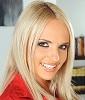 Gwiazda porno Britney Spring