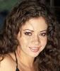 Gwiazda porno Chiquita Lopez