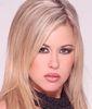 Gwiazda porno Austyn Moore