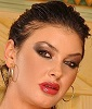 Gwiazda porno Bibi Black