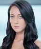 Gwiazda porno Sabrina Banks