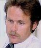 Aktorka porno Ray Wells