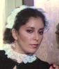Aktorka porno Maria Tortuga