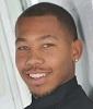 Gwiazda porno Alejandra Maderos