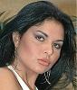 Gwiazda porno Tamiry Chiavari