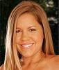 Gwiazda porno Azalea Lee
